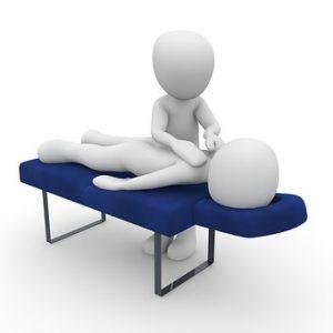 Massagepraktijk Sie Joe Massage
